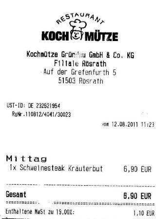 Bbbv Möbel Höffner Kochmütze Restaurant Möbelzentrum Service Höffner